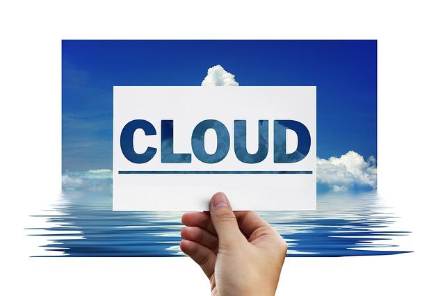 חותמים חוזה שירות בענן: למה כדאי לבחור בחברה מומחית בתחום?