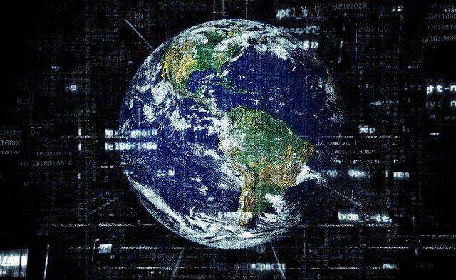 החל משנת 2022 - תבוטל ההפרדה בין ספק האינטרנט לתשתית