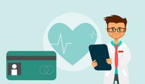 עושים סדר: מה ההבדל בין ביטוח בריאות פרטי לביטוח ציבורי?