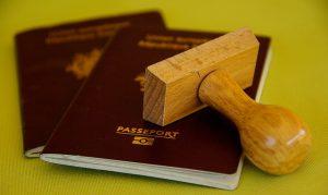 רוצים להגר לפורטוגל? כדאי שתדעו מהו ביטול תושבות