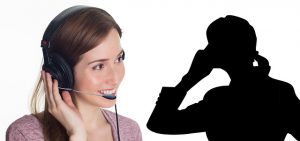 הקלטת שיחות עם לקוחות: המדריך המלא לעסקים