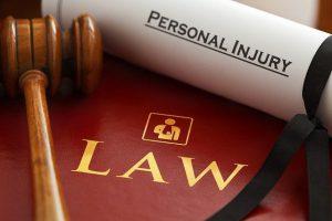 חיסיון רפואי בתביעת רשלנות רפואית: כל מה שנפגע צריך לדעת