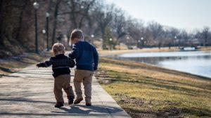 זכויות הורים לילדים עם תסמונת וויליאמס: האם מגיעה לכם קצבה?