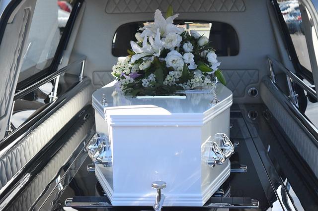 כשאין צוואה: מה עושים עם רכוש של אדם שנפטר?